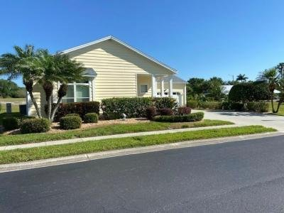 Mobile Home at 2331 Pier Drive Ruskin, FL 33570