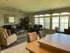 Photo 2 of 10 of home located at 2331 Pier Drive Ruskin, FL 33570