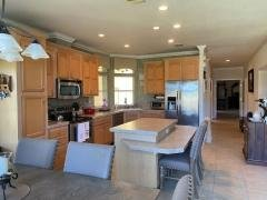 Photo 3 of 10 of home located at 2331 Pier Drive Ruskin, FL 33570
