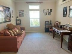 Photo 5 of 10 of home located at 2331 Pier Drive Ruskin, FL 33570