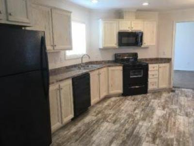 Mobile Home at 148 Bluejay Street Prince George, VA 23875