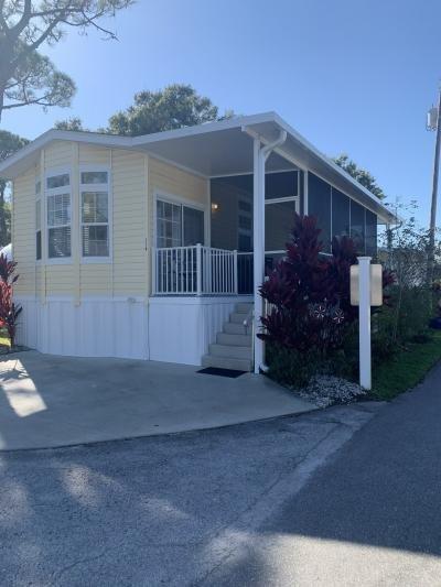 Mobile Home at 2920 Alternate 19 North 114 Dunedin, FL 34698