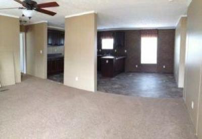 Mobile Home at 7512 Grandview Ridge Drive Charlotte, NC 28215