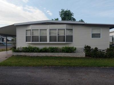 Mobile Home at 1422 Estate Lakeland, FL 33815