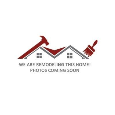 Mobile Home at 410 Cr 437 Cullman, AL 35055