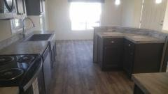 Photo 5 of 14 of home located at 2802 S. 5th Ave. #9 Union Gap, WA 98903