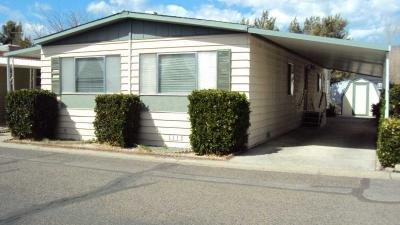 Mobile Home at 139 Trojan Lane Carson City, NV 89706