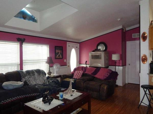 2005 Champion Mobile Home For Sale