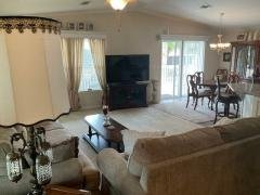 Photo 4 of 14 of home located at 4541 NW 69 Ct Coconut Creek, FL 33073