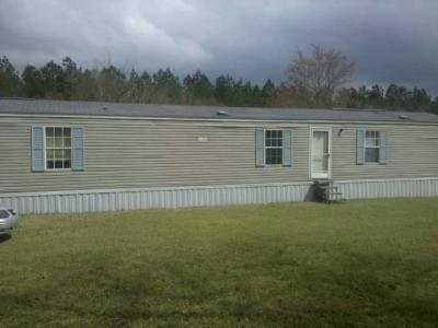 Mobile Home at 86 Third St Danville, GA 31017