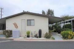 Photo 1 of 14 of home located at 5001 W Florida Ave Hemet, CA 92545