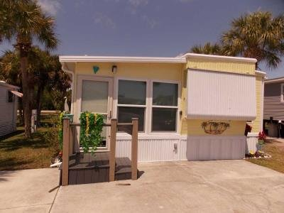 Mobile Home at 19333 Summerlin Rd #15 Fort Myers, FL 33908