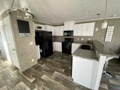 Photo 3 of 6 of home located at 46101 S. I-94 Service Dr. Belleville, MI 48111