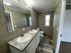 Photo 5 of 6 of home located at 46101 S. I-94 Service Dr. Belleville, MI 48111