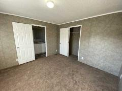 Photo 4 of 6 of home located at 46101 S. I-94 Service Dr. Belleville, MI 48111