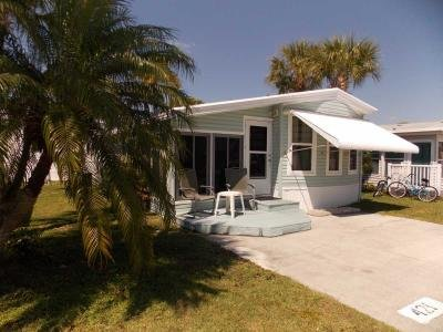 Mobile Home at 19333 Summerlin Rd #421 Fort Myers, FL 33908