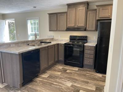 Mobile Home at 180 Glenn Road Lot Gr180 Fayetteville, GA 30214