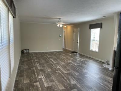 Mobile Home at 120 Rampart Lane Lot Rl120 Fayetteville, GA 30214