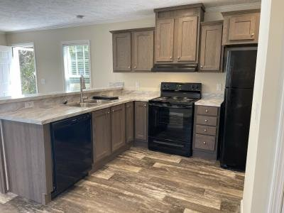 Mobile Home at 415 Malibu Drive Lot Md415 Fayetteville, GA 30214