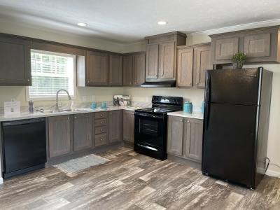 Mobile Home at 115 Jody Lane Lot Jl115 Fayetteville, GA 30214
