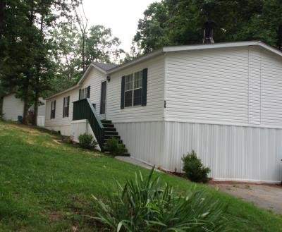 Mobile Home at 56 Ridgewood Court Stone Mountain, GA 30087