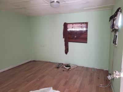 Mobile Home at 66 Ferne Lane Lake Worth, FL 33467