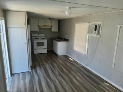 Mobile Home at 4943 E. Hillsborough Ave, Lot 42 Tampa, FL 33610
