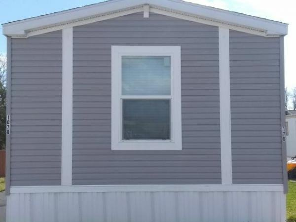 2020 Clayton - Lewistown PA Mobile Home For Rent