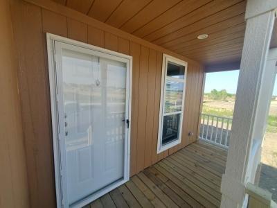 Mobile Home at 337 Broken Spoke Dr Kyle, TX 78640