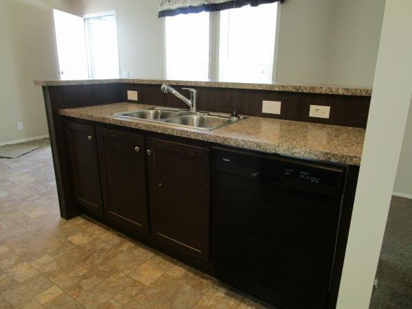 2012 Crest Mobile Home For Sale
