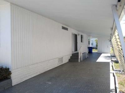 Mobile Home at 6712 NW 29th Street Margate, FL 33063