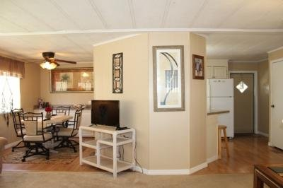 Mobile Home at 29 Jima Court Fort Myers, FL 33912