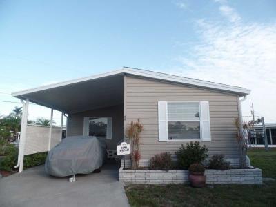 Mobile Home at 88 Loren Drive Sarasota, FL 34238
