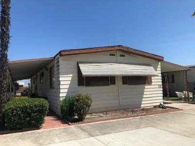 Mobile Home at 3745 Valley Blvd,#53 Walnut, CA 91789
