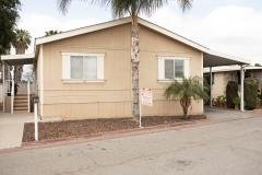 Photo 1 of 25 of home located at 3701 Filmore Ave. Sp # 3 Riverside, CA 92505