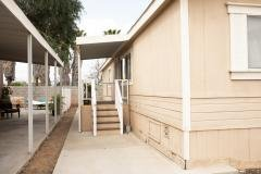 Photo 4 of 25 of home located at 3701 Filmore Ave. Sp # 3 Riverside, CA 92505