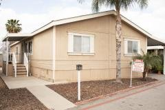 Photo 5 of 25 of home located at 3701 Filmore Ave. Sp # 3 Riverside, CA 92505