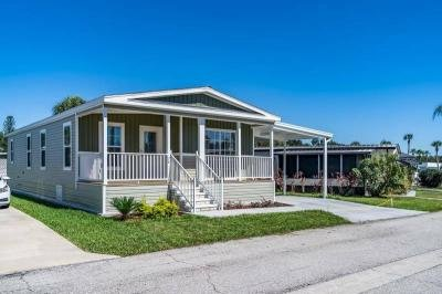 Mobile Home at 620 57th Ave. W Bradenton, FL 34207