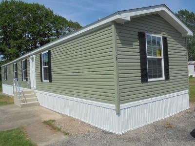 Mobile Home at 79 Somers Dr Fulton, NY 13069