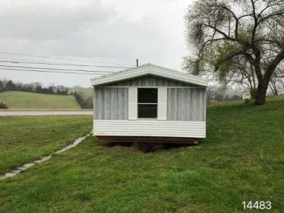 Mobile Home at 5381 Highway 11E Piney Flats, TN 37686