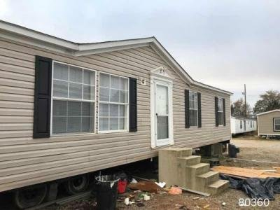Mobile Home at 1231 South Lake Drive Lexington, SC 29073