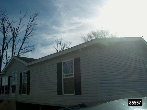 Photo 1 of 2 of home located at 18287 Blosser Rd Dalton, OH 44618