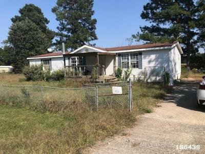 Mobile Home at 10203 River Acres Rd Scott, AR 72142