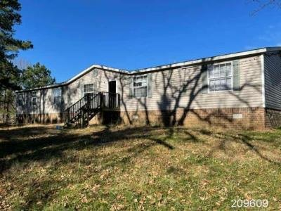 Mobile Home at 2604 Republican Grove Rd Atwood, TN 38220