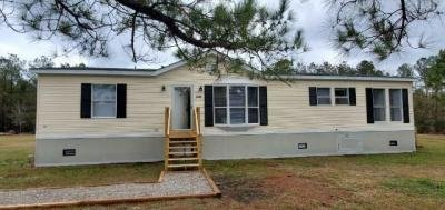 Mobile Home at 2260 Mill Dr Ash, NC 28420