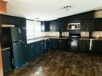 Mobile Home at 4125 Fm 2504 Poteet, TX 78065