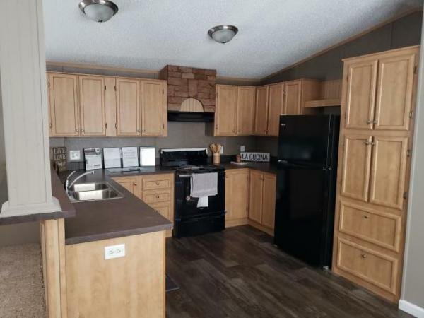 Photo 1 of 2 of home located at 12918 Highway 59 Splendora, TX 77372