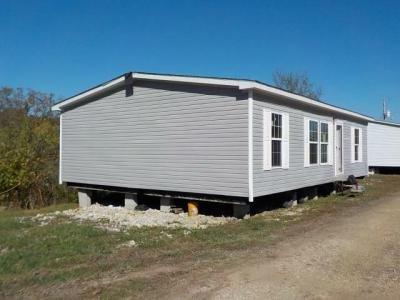 Mobile Home at 3505 Us Hwy 67 Festus, MO 63028