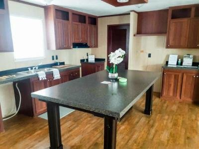 Mobile Home at 3090 Ih 10 West Seguin, TX 78155