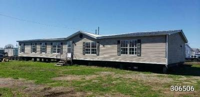 Mobile Home at 606 Hwy 49 North Byron, GA 31008